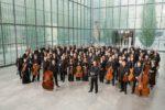 MDR Sinfonieorchester
