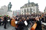 Händel-Festspiele 2016