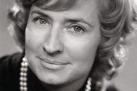 Ursula Boese (1928-2016)
