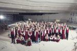 Philharmonischer Kinderchor Dresden