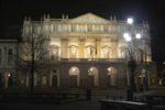 Teatro alla Scala, Mailand