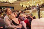 Elbphilharmonie Familientag
