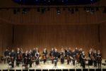 Ensemble Resonanz, Elbphilharmonie Kleiner Saal