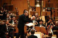 Gürzenich-Orchester