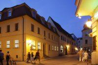 Händel-Haus Halle