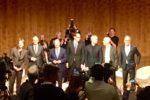 Pressekonferenz Elbphilharmonie