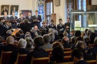 Festakt Bach-Handschrift in Leipzig