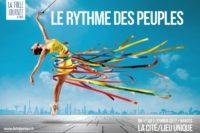 """Plakat """"La Folle Journée 2017"""""""