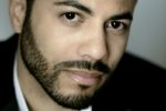 Samy Moussa