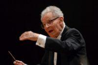 Stanisław Skrowaczewski (1923-2017)