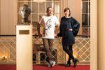 Barrie Kosky, Susanne Moser