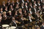 SO und Chor des Bayerischen Rundfunks