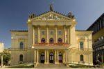 Staatsoper Prag