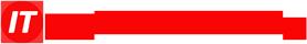 Logo itsystems-hamburg