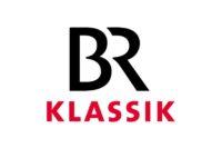 BR-Klassik