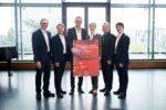 Saisonvorstellung Deutsche Oper am Rhein