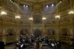 Rinaldo Alessandrini und Concerto Italiano