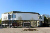 Musikhochschule Trossingen