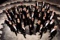 Chor des Bayerischen Rundfunks