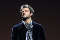 Jonas Kaufmann als Otello