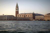 Monteverdi - Der Ursprung der Oper