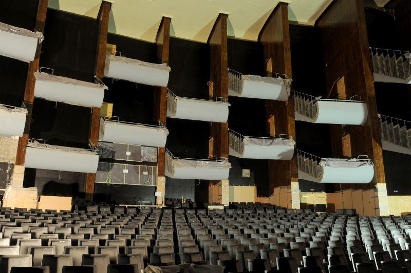 Oper Köln Heute