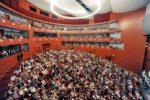 Grand Théâtre de Provence