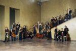 Preisträger ARD-Musikwettbewerb 2016
