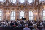 Mozartfest im Kaisersaal