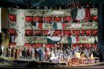 """""""Nabucco"""""""