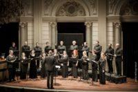 Niederländischer Kammerchor