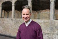 Peter Sellars