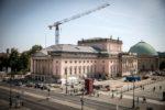Staatsoper Unter den Linden