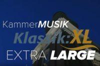 Klassik:XL