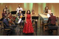 Ensemble Os Músicos do Tejo