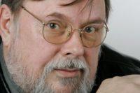 Johannes Felsenstein (1944-2017)