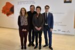 Pressekonferenz Salzburger Festspiele