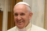 Papst Franziskus