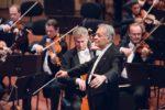 Zubin Mehta und Wiener Philharmoniker