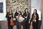 Lübecker Orchesterakademie