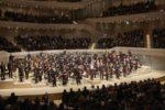 Konzert für Hamburg