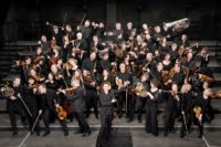 Philharmonisches Orchester des Staatstheaters Cottbus