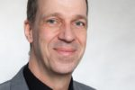 Andreas Fladvad-Geier