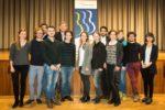 Preisträger Deutscher Musikwettbewerb
