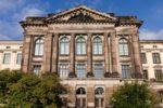 Hochschule für Musik Dresden