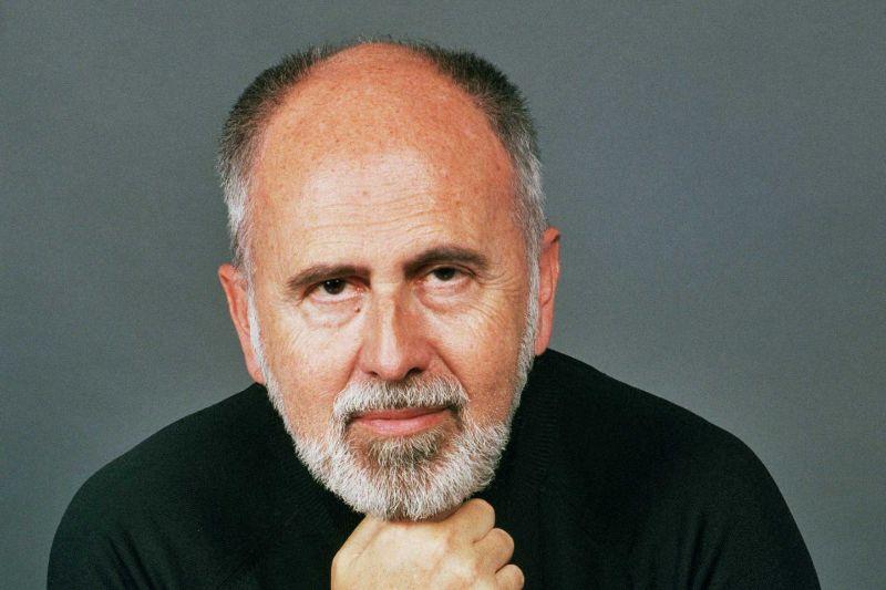 Jesús López Cobos: Der Dirigent ist tot!