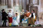 """""""Le nozze di Figaro"""""""