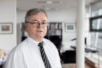 Bernd Loebe