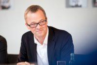 Generalintendant Christoph Meyer