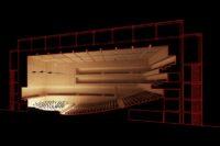 Interimsphilharmonie Sendling